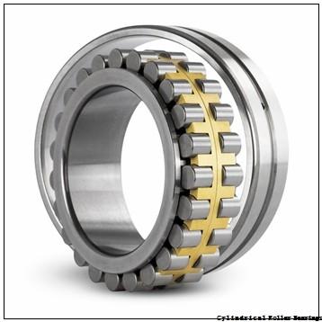Link-Belt MA1206 Cylindrical Roller Bearings
