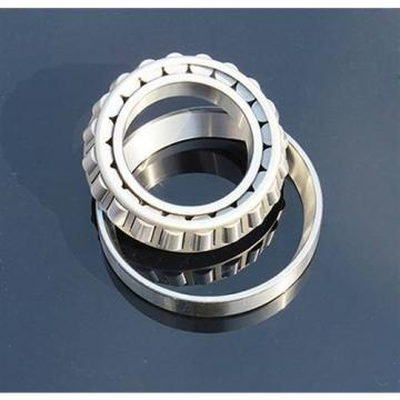 SKF NSK NTN Koyo NACHI Timken Taper Roller Bearing P5 Quality 4A/6 Lm11949/10 05075/05185 ...