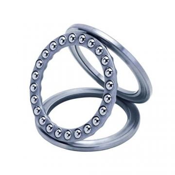 Especial Price for Tapered Roller Bearing Jh211749A/Jh211710 Jlm710949c/Jlm710910 ...