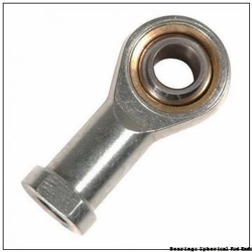 Heim Bearing (RBC Bearings) CFHDL6Y Bearings Spherical Rod Ends