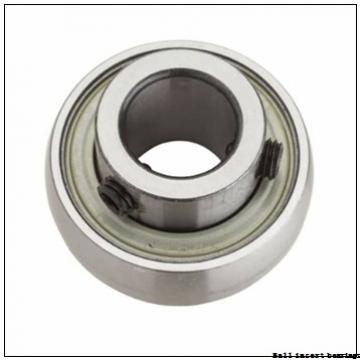 Link-Belt U220NL Ball Insert Bearings
