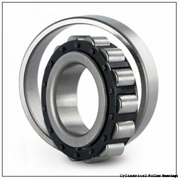 170 mm x 360 mm x 120 mm  NTN NJ2334BHSGRCS1#01 Cylindrical Roller Bearings