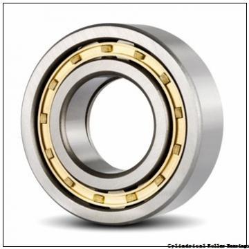 Link-Belt MA5209 Cylindrical Roller Bearings