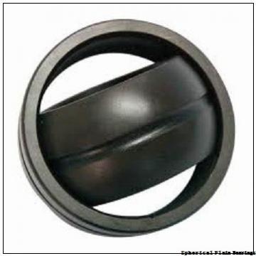 INA GE50-HO-2RS Spherical Plain Bearings