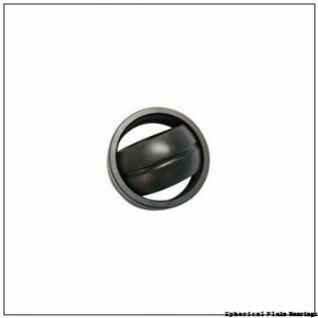 0.25 Inch | 6.35 Millimeter x 0.75 Inch | 19.05 Millimeter x 0.375 Inch | 9.525 Millimeter  Sealmaster FLBG 4 Spherical Plain Bearings