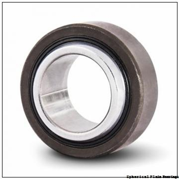 QA1 Precision Products AIB16T Spherical Plain Bearings