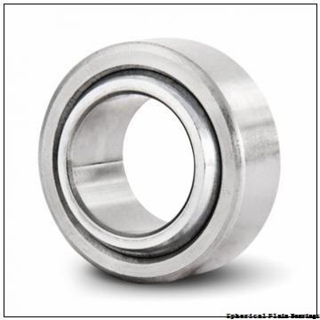 RBC B80E9L Spherical Plain Bearings