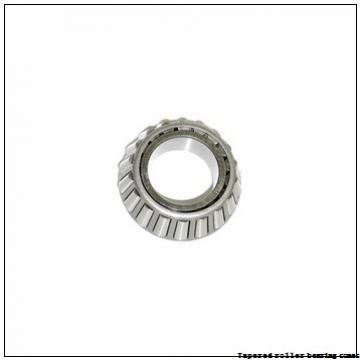Timken 25581-20024 Tapered Roller Bearing Cones