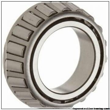 Timken 495A-20024 Tapered Roller Bearing Cones