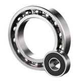 11949/10 12649/10 44649/10 68149/10 Tapered Roller Bearing Auto Gearbox Bearing