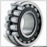 Timken 22222EJW33C4 Spherical Roller Bearings