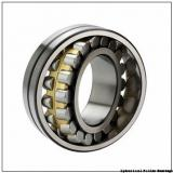 Timken 24126EJW33C4 Spherical Roller Bearings