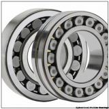 Timken 23060KEMBW507C08C3 Spherical Roller Bearings