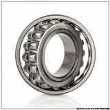 20.866 Inch | 530 Millimeter x 30.709 Inch | 780 Millimeter x 9.843 Inch | 250 Millimeter  Timken 240/530YMBW33W45A Spherical Roller Bearings