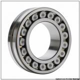 Timken 22230EJW33 Spherical Roller Bearings