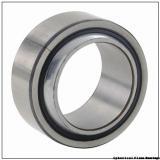 QA1 Precision Products GEZ19ES2RS Spherical Plain Bearings