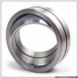 QA1 Precision Products AIB3 Spherical Plain Bearings