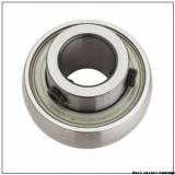 Link-Belt YB223NL Ball Insert Bearings
