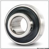 AMI UC204MZ2 Ball Insert Bearings