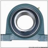 2.438 Inch | 61.925 Millimeter x 3.5 Inch | 88.9 Millimeter x 2.75 Inch | 69.85 Millimeter  Rexnord MAS220778 Pillow Block Roller Bearing Units