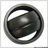 QA1 Precision Products COM14TKH Spherical Plain Bearings