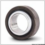 QA1 Precision Products AIB16T Spherical Plain Bearings