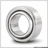 QA1 Precision Products COM12T-C3 Spherical Plain Bearings
